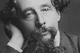 Dickens Charles