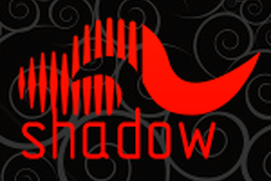 SoundCloud Shadow