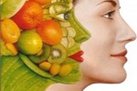 Info of Vitamins