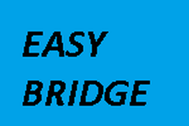 Easy Bridge
