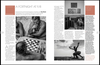 Black & White Photography for Windows 8
