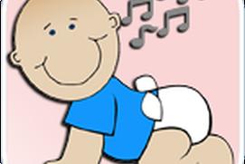 Sounds For Children
