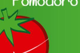 Pomodoro Tool
