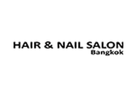 HAIR&NAIL SALON