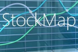 StockMap