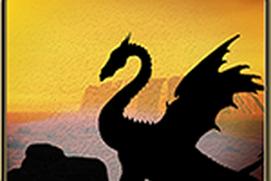 Play A Dragon : Simulator
