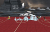 Navy level