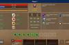 Dragon's Blade for Windows 8