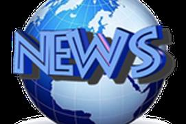 News of USA