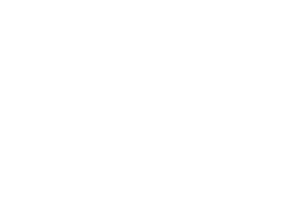 Arkhicraft