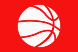 Mens College Basketball ESPN