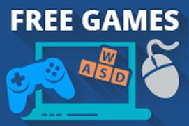 Free Online Games for Lenovo