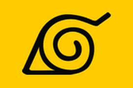 Naruto Lockscreen