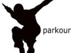 Pro Parkour