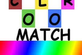 Memory Match Simple