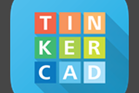 Autodesk® Tinkercad®