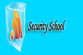 Security School Blog