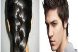 Style Ur Hair