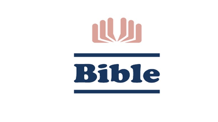 Read the Bible daily