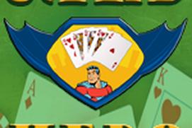 Card Hero
