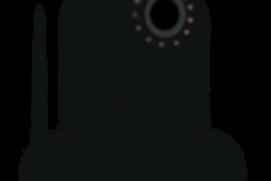Foscam HD Viewer