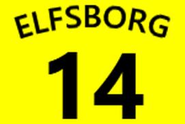 1st4Fans IF Elfsborg