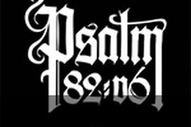 Psalm 82:6 Album App