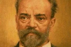 Antonín Dvořák FANfinity