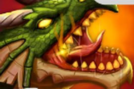 Dragon Simulator Pro Game