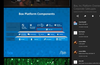 Box for Windows 8 for Windows 8