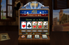 AE Video Poker for Windows 8