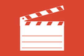 Movies Free - Unlimited