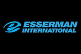 Esserman International Acura Kia VW DealerApp