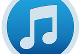 Metro Free Music iTunes Store