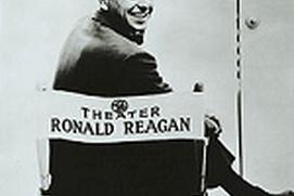 Ronald Reagan Soundboard!