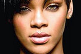 Rihanna - Fan Club