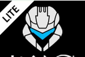 Halo: Spartan Assault Lite