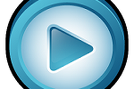 Audio & Video Player for windows 8 & 8.1