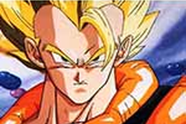 [Anime] Dragon Ball Z Full