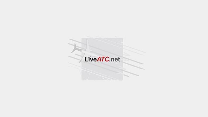 LiveATC for Windows 8