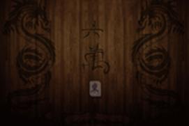 Mahjong.free
