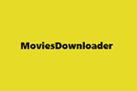 Best Movies Download