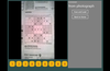 Generate puzzles from photographs of Sudoku puzzles