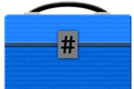 CryptoToolbox