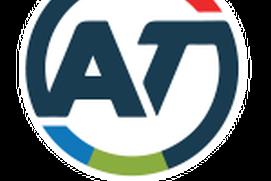 Auckland Regional Transport Authority