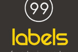99labels Store