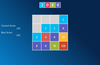 !2048! for Windows 8