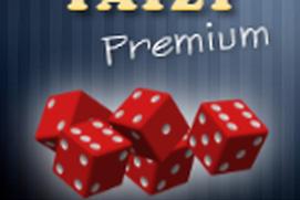 Yatzy Premium