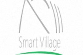 Smart Village Guide