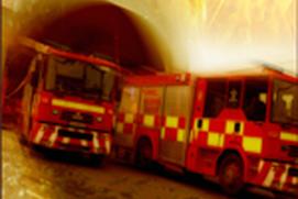 Fire Truck Simulator Duty 2016